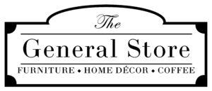 Logo - General Store - 2018