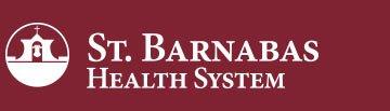 St. Barnabas Health System Logo