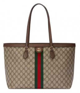 Ladies Day Out Raffle Prize Gucci Tote