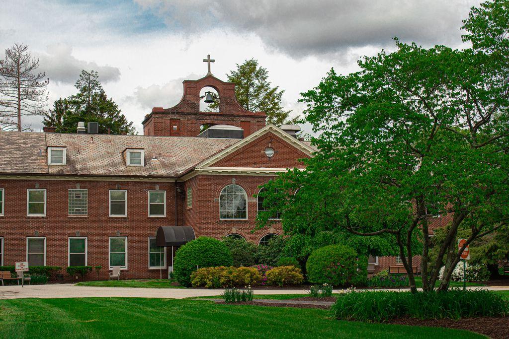 St. Barnabas Medical Center