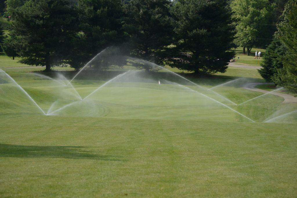 Photo - Suncrest - Number 16 Sprinkler (2)