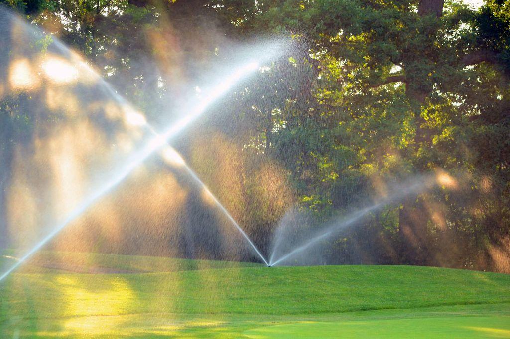 Photo - Suncrest - Sunlight sprinkler (2)