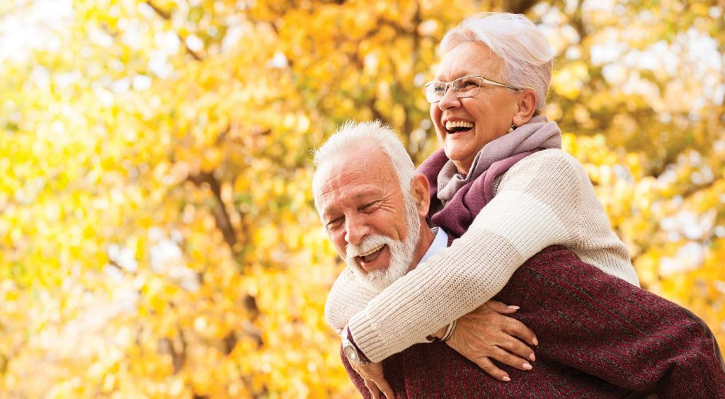 retirement community pittsburgh