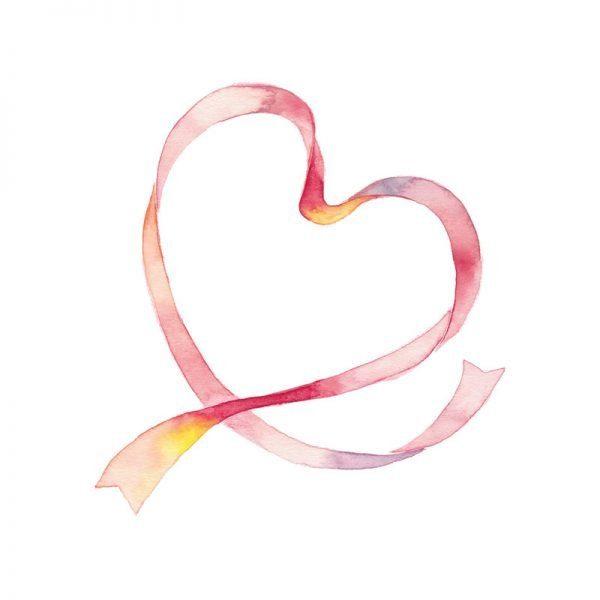 ribbon-heart_watercolor-web-oyp7n63qm7ixjd1eov6sq6zhtreg6ty6ptz0t11z74